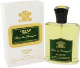 Creed Bois Du Portugal Millesime Eau De Parfum Spray for Men (4 oz/118 ml)