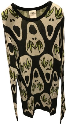 Jeremy Scott Cotton - elasthane Dress for Women