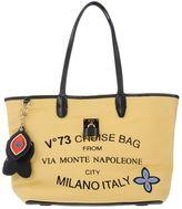 V°73 Handbag