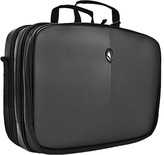 "Mobile Edge Alienware Vindicator 17"" Briefcase"
