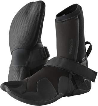 Patagonia R3 Yulex Split Toe Booties