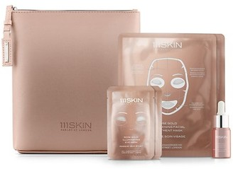111SKIN The Radiance Kit 5-Piece Set