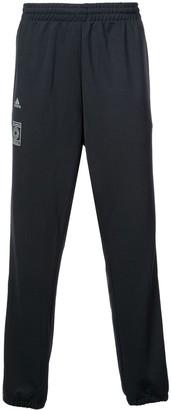 Yeezy Calabasas Print Jogging Trousers