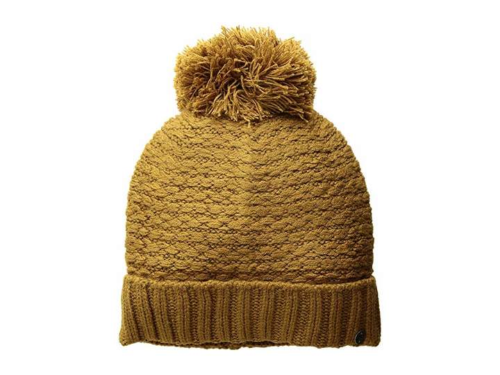 Outdoor Research Etta Beanie