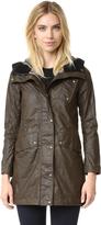 Belstaff Payne Coat