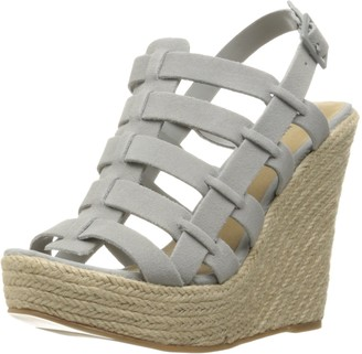 Chinese Laundry Women's Dance Party Platform Sandal