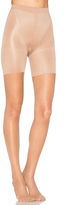 Spanx Sheers Tights