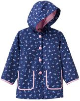 Carter's Toddler Girl Lightweight Floral Transitional Jacket