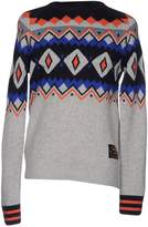 Scotch & Soda Sweaters - Item 39741721