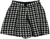 Dolce & Gabbana Skirts - Item 35332122