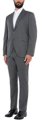 Selected Suit
