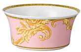 Rosenthal Meets Versace Byzantine Dreams Open Vegetable Bowl