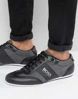 BOSS GREEN by Hugo Boss Lighter Sneakers