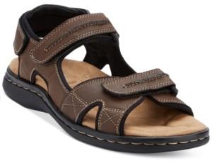 Dockers Newpage River Sandals Men's Shoes