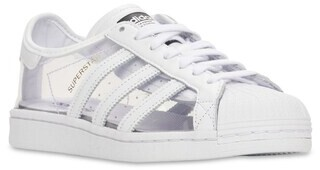 Thumbnail for your product : adidas Primeblue Superstar Sneakers