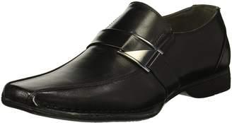 Steve Madden Men's M-TRAPER Loafer