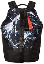 Tumi Tahoe Finch Backpack (Shatter Print) Backpack Bags