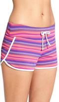 Athleta Tulum Kata Short