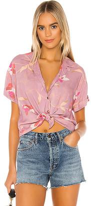 Tavik Meryl Shirt