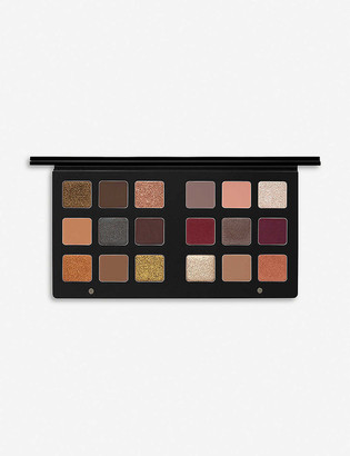 Natasha Denona Star eyeshadow palette 45g