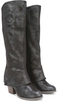 Fergalicious Women's Laurel Tall Shaft Boot