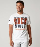 Rock Revival Barben T-Shirt
