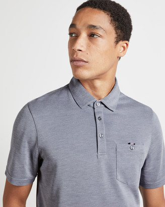 Ted Baker WATCH Polo top
