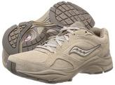 Saucony Progrid Integrity ST 2 Women's Walking Shoes