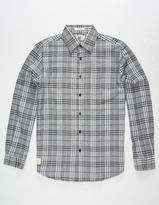 LIRA Duvall Mens Shirt