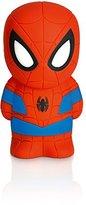 Marvel Philips Disney Spider-Man LED SoftPal