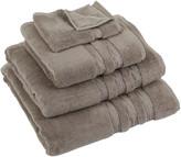 Hamam Nova - Vapour - Hand Towel