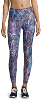 Koral Activewear Lustrous Printed Leggings