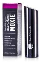 Marvelous! Bare Escentuals Marvelous Moxie Lipstick - # Lead The Way 3.5g/0.12oz