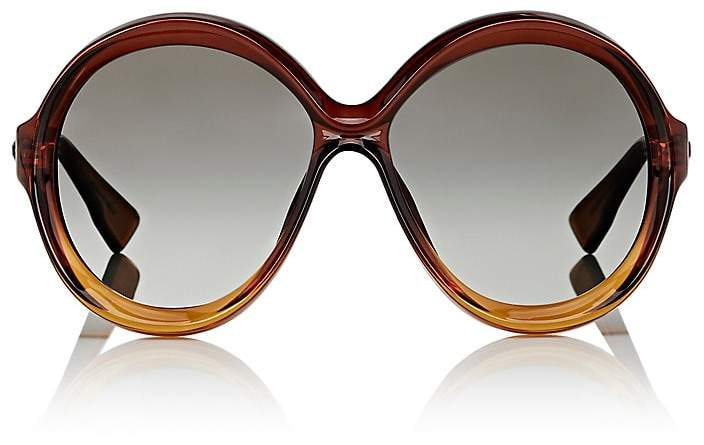 "Christian Dior Women's ""DiorBianca"" Sunglasses"