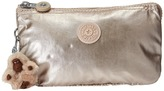 Kipling Creativity Large Pouch Clutch Handbags
