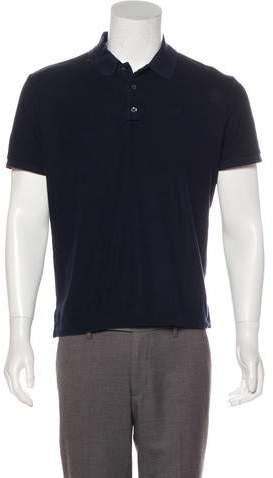fa0570eb Louis Vuitton Men's Shirts - ShopStyle