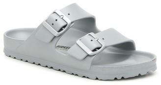 Birkenstock Arizona Essentials Slide Sandal - Women's