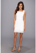 Elie Tahari Erin Dress