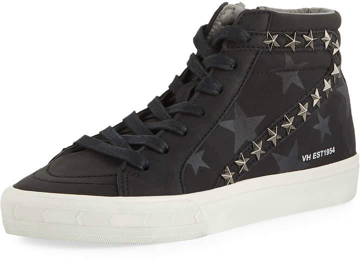 New Balance U420 Sneaker low oatmeal b5ypXVbN