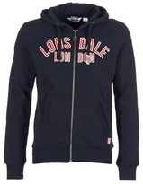 Lonsdale London CAMELFORD Black