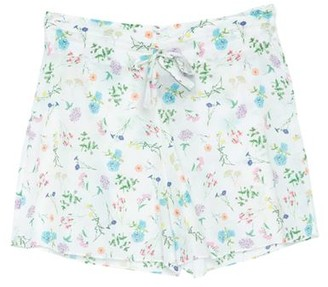 Paper London Shorts