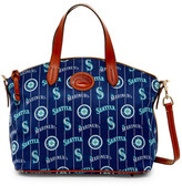 Dooney & Bourke Mariners Small Gabriella