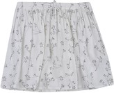 Woolrich Skirts - Item 35357827