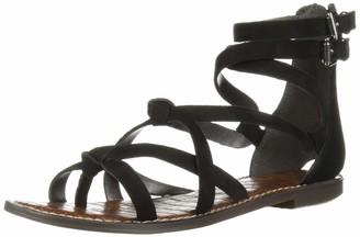 Sam Edelman Women's Gaton Sandal