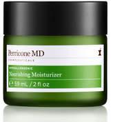 N.V. Perricone Hypoallergenic Nourishing Moisturizer