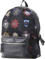 Alexander McQueen Backpacks & Fanny packs