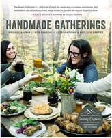 Penguin Random House Handmade Gatherings By Ashley English And Jen Altman