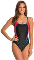 Aqua Sphere Lita One Piece Swimsuit 8134606