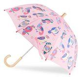 Hatley Happy Owls Umbrella