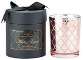 D.L. & Co. Ambre Epice Rose Moroccan Candle (18 OZ)
